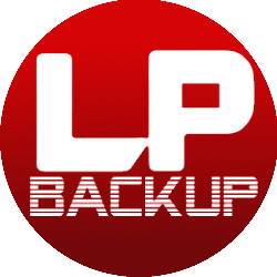 Lost Pause Backups